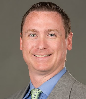 Bradley Glassell Agent Profile Photo