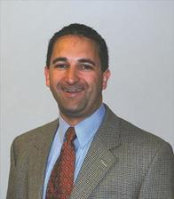 Adam Pisani Agent Profile Photo