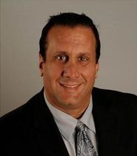 Joseph Seminaris Agent Profile Photo