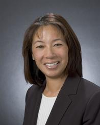 Photo of Farmers Insurance - Donna Dao