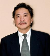 Photo of Farmers Insurance - Hai Nguyen