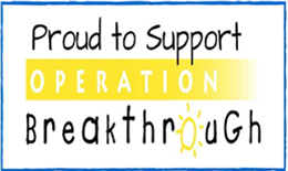 Operation Breakthrough