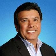 Mario-Morales-Allstate-Insurance-Aurora-CO-auto-home-life-car-agent-agency