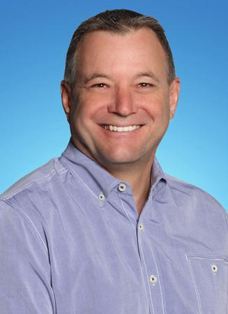 Steve Dow Agent Profile Photo