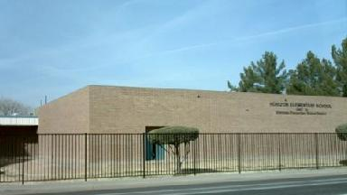 Horizon Elementary School