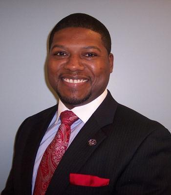 Allstate Insurance Agent Marcus Turner