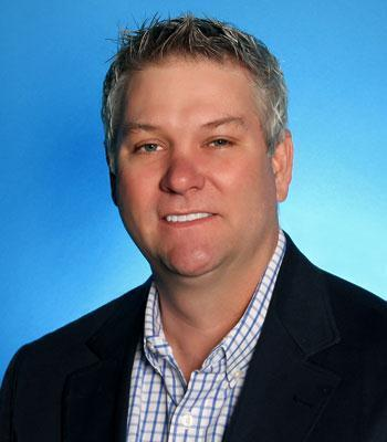 Allstate Agent - Chris Humphrey