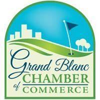 Grand Blanc Chamber of Commerce