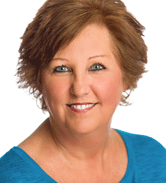 Betty L Porterfield, Insurance Agent