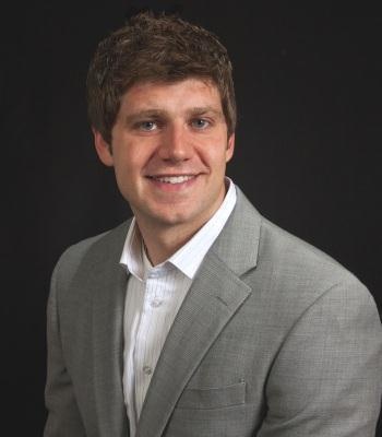 Billy Ziegenbalg Agent Profile Photo