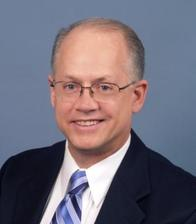 Bill McKee Agent Profile Photo