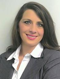 Photo of Farmers Insurance - Tanessa Jones
