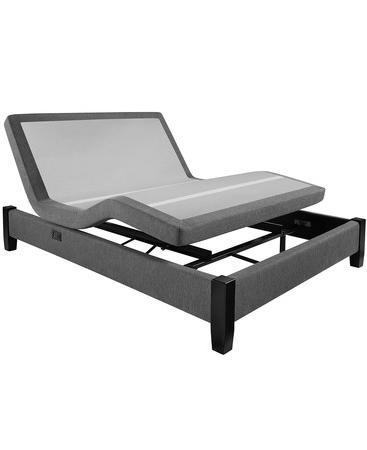 Image of Adjustable Beds