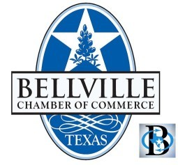Bellville Chamber of Commerce Member since 2003