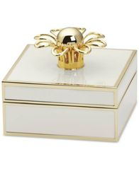 Image of kate spade new york Keaton Street Collection Jewelry Box