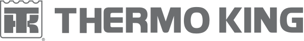Thermo King Brand Logo