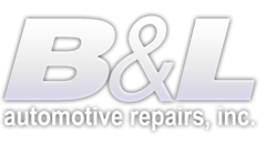 B&L Automotive Repairs