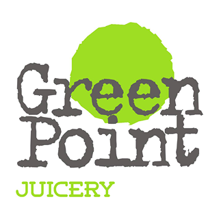 Green Point Juicery