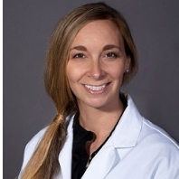 Christen Russo, MD