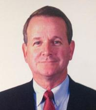 Bob A. Bynum Agent Profile Photo