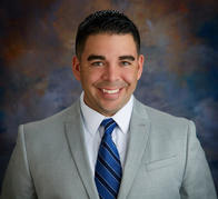 Guild Mortage Albuquerque Loan Officer - Gregory Doss