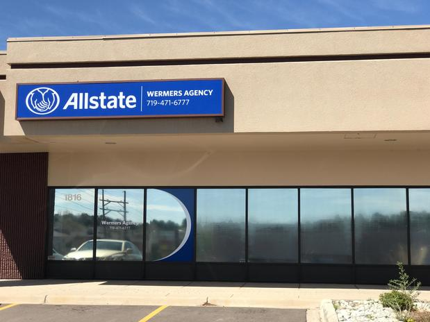 Quotes Car Insurance Allstate Online >> Auto Home Business Renters Life Insurance In Colorado | Autos Post