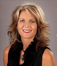 Elaine Payne Agent Profile Photo