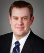 Image of Wealth Management Advisor Thomas Goforth