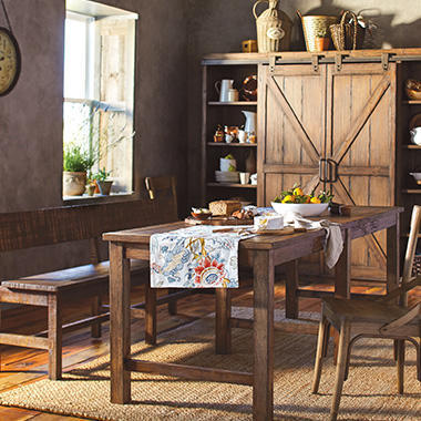 Featured Furniture Categories World Market Raleigh Dining Room