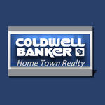 Coldwell Banker Home Town Realty