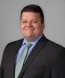 Image of Wealth Management Advisor Robert Frisch