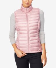 Image of 32 Degrees Packable Puffer Vest