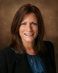 Photo of Farmers Insurance - Carla Pascoe