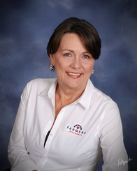 Photo of Farmers Insurance - Patricia Griffin