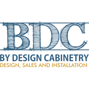 By Design Cabinetry