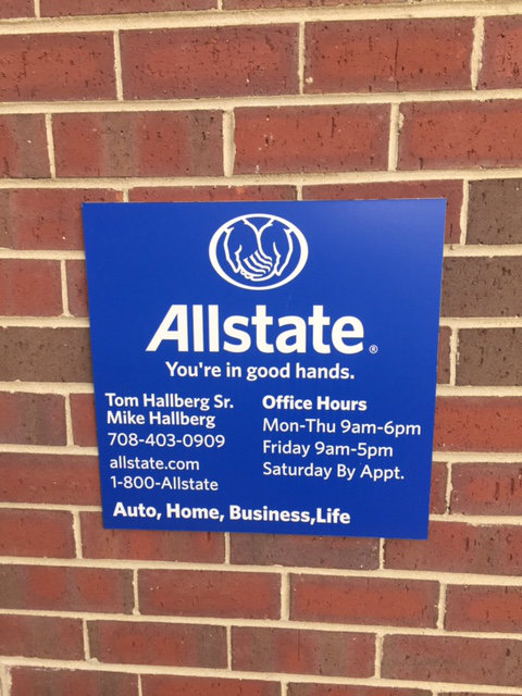 Allstate Insurance Quote New Life Home & Car Insurance Quotes In Orland Park Il  Allstate