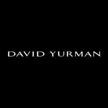 David Yurman Text
