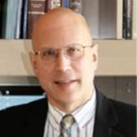 Edward P. Gelmann, MD