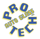 Pro Tech Auto Glass, Inc.