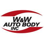 W&W Auto Body