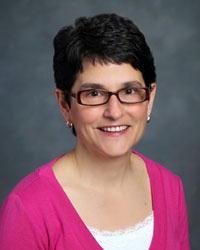 Lorraine (Lori) Zito, MD