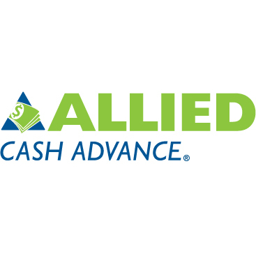 Allied Cash Advance Tucson Az
