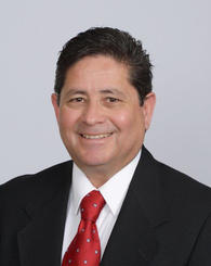 Photo of Farmers Insurance - Moises Lopez-Ochoa