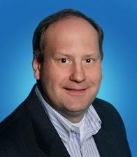 David G Schmeissing Agent Profile Photo