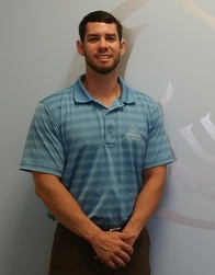 Allstate Insurance Agent Andrew Anderton