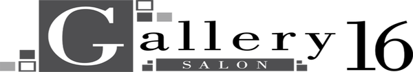 Gallery 16 Salon<br>3330 West 26th Street, Suite 21<br>Erie, Pennsylvania