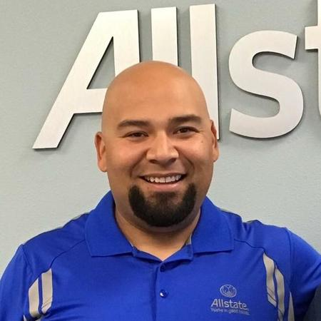Allstate Agent - Gregory Barrios