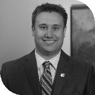 Ryan Stevenson Advisor Headshot
