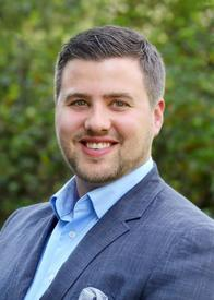 Guild Mortage Lake Oswego Loan Officer - Tim Fey
