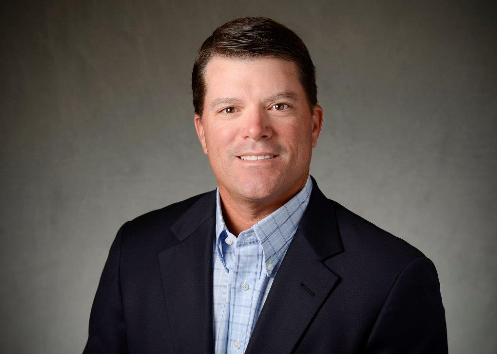 Kevin Johnson | Naples, FL | Morgan Stanley Wealth Management